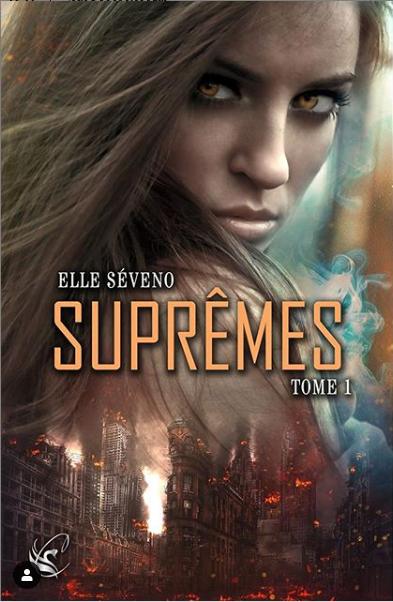 supremes-1290038